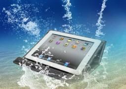 tablet-su