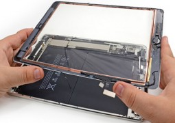tekirdag-tablet-ekran-degisimi