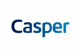 casper-logo-1